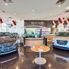 AutoNation Buick GMC Henderson