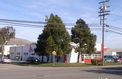 JC Kitchen - South San Francisco, CA