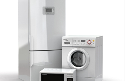 The Appliance Experts - Fort Lauderdale, FL