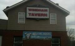 Windham Tavern