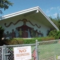 St Matthias Pre-School - Redwood City, CA