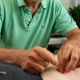 Chiropractic and Acupuncture- Dr. Steven Schram