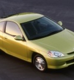 Honda Hybrid Battery Specialist -- Bumblebee Batteries