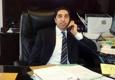 Samer Habbas & Associates, PC - Los Angeles, CA