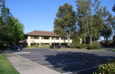 Vernon Law Office - Palo Alto, CA