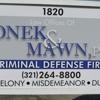 Onek & Mawn PA