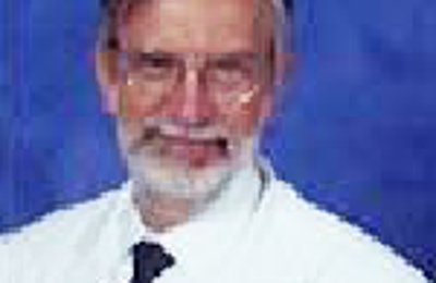 Dr. Carl David Fackler, MD - Atlanta, GA