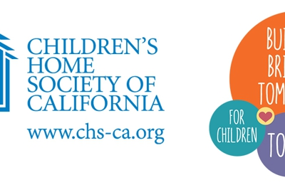 Children's Home Society Of California - Yuba City, CA