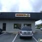 Pizza Ninos - Orlando, FL