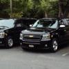 Taxi Magic Express & Limousine