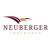 Neuberger Insurance Services LLC