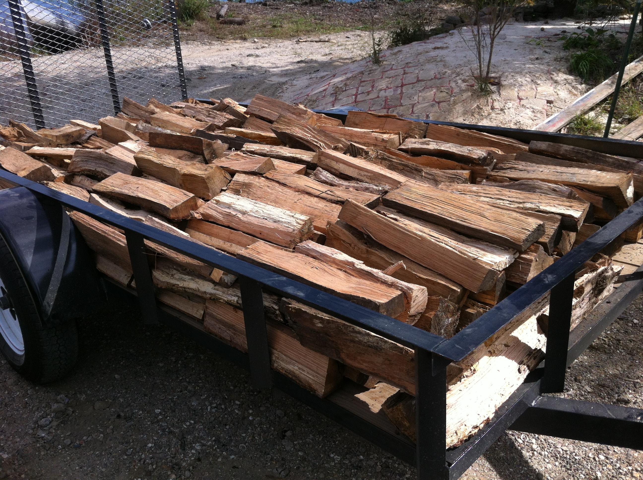 Family Firewood Slidell La 70458 Yp Com