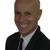 Moti Dover PA  Real Estate Associate Broker @ Keyes SW Broward