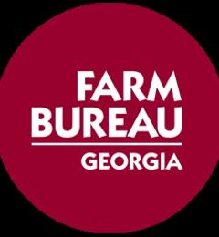 Georgia Farm Bureau 622 N Church St Thomaston Ga 30286 Yp Com