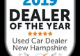 Merchants Automotive Group - Hooksett, NH
