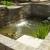 Greenbud Landscaping Inc
