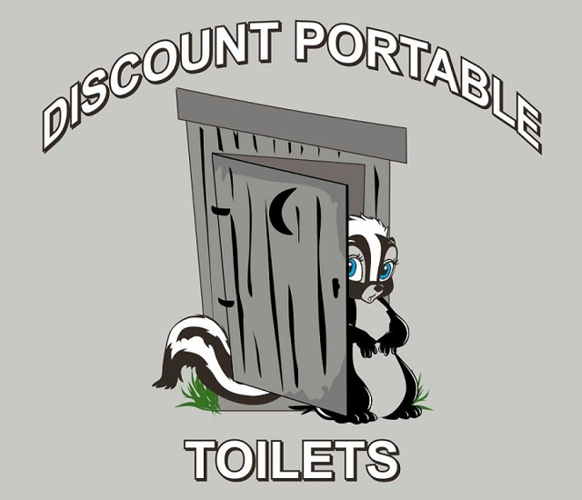 Discount Portable Toilets Milford Center OH  Discount Portable Toilets  Milford Center OH 43045. Zters Portable Toilets   creatopliste com