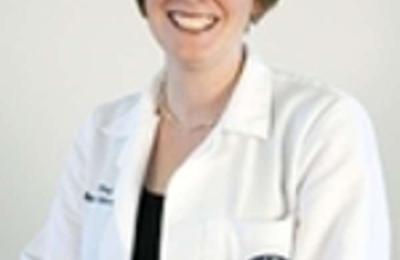 Dr. Cynthia Joan Herrick, MD - Saint Louis, MO