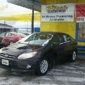 Vito's Auto Sales and Rentals - Anchorage, AK