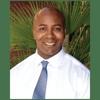 Eric Hamilton - State Farm Insurance Agent