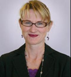 Dr. Andrea L Rose, MD - Puyallup, WA