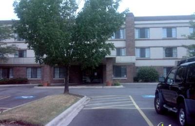 Lexington Of Schaumburg - Schaumburg, IL