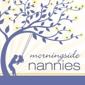 Morningside Nannies - Houston, TX