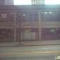 Cafe Pho - Seattle, WA