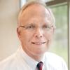 Dr. Nolan Leonard Hudson, MD
