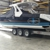 BOAT TRAILERS SALES SERVICE AND REPAIR MIAMI FL