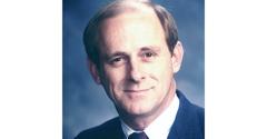 Louis Vaughn - State Farm Insurance Agent - Huntsville, AL