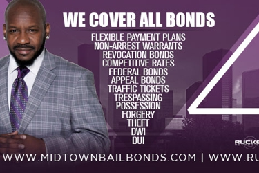 Midtown Bail Bond