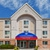 Candlewood Suites Wichita-Airport