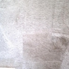 1st Class Carpet Cleaning Services