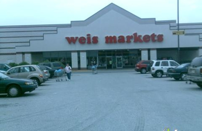 Weis Markets - Hampstead, MD