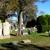 Cedar Grove Cemetery Association Inc.