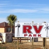 Windmill Heights RV Park