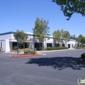 Molecular Devices Corp - Sunnyvale, CA