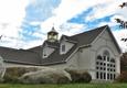Christ Community Church - Belchertown, MA