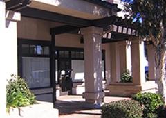 Al Steinbaum's Janitorial Service - Escondido, CA
