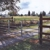 Gate Systems of KY