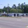 Transmission Depot - CLOSED