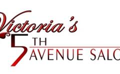 Victoria's 5th Ave Salon