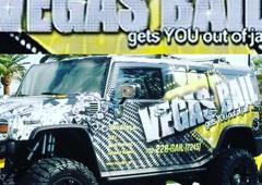 eBAIL Cheap Bail Bonds - Las Vegas, NV. Vegas Bail