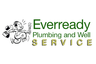 Everready Plumbing and Well Service