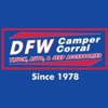 DFW Camper Corral - The Truck, Jeep & Auto Accessories Store