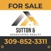 Sutton & Associates Realty