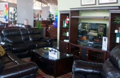 Jeromeu0027s Furniture Rancho Cucamonga   Rancho Cucamonga, CA