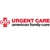 Afc Urgent Care New Britain