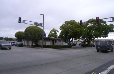City Dental Group - San Carlos, CA